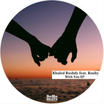With You EP