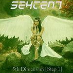 5th Dimension (Step 1)