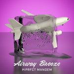 Airway Breeze