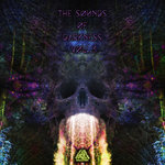 The Sounds Of Darkness Vol 3 (unmixed tracks)