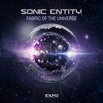Fabric Of The Universe (Original Mix)