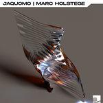 Marc Holstege & Jaquomo