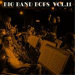 Big Band Bops Vol 11