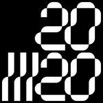 2020 Compilation