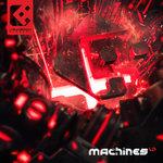 Machines LP (Explicit)