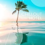 Chillout Hotel