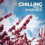 Chilling Field Ensemble