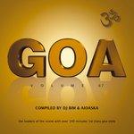 Goa Vol 67