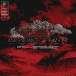 Ascendant Of Rave EP