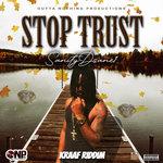 Stop Trust (Explicit)