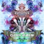 Goa 2019 Vol 1