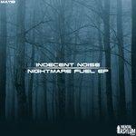 Nightmare Fuel EP