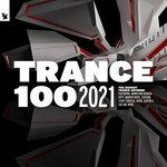 Trance 100 (2021)
