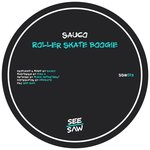 Roller Skate Boogie