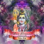 Goa Trance Vol 40