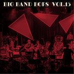 Big Band Bops Vol 15