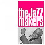 Jazz Makers 38 - 40