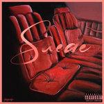 Suede (Explicit)
