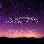 Dreams 4Ever