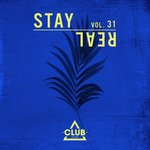Stay Real Vol 31