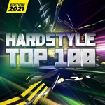 Hardstyle Top 100 Edition 2021