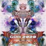 Goa 2020 Vol 2