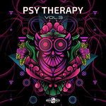 Psy Therapy Vol 3