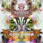 Goa 2020 Vol 3