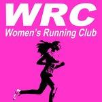 Wrc Women's Running Club (The 2021 All-Female Fitness Running Playlist)