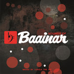 Sounds Of Baainar Vol 1