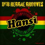 Dub Reggae Grooves