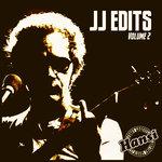 JJ Edits Volume 2