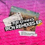 Nite Grooves BCN Remixes EP