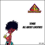 All About Grooves
