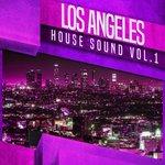 L.A. House Sounds Vol 1