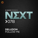 Follow Me (Extended Mix)