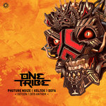 One Tribe (Defqon.1 2019 Anthem)