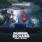 Dubbel Zo Hard (Weet Je Nog?) (Extended Mix)