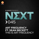 This Is Art Frequency (Pro Mix)