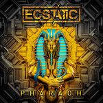 Pharaoh (Extended Mix)
