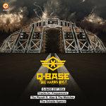 Q-BASE 2016 OST