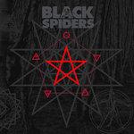 Black Spiders
