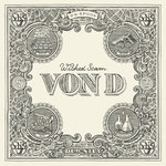 Wicked Scam EP