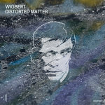 Distorted Matter