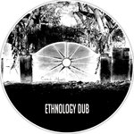 Ethnology Dub