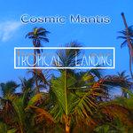 Tropical Landing