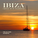 IBIZA Chill-Out Classics (The All-Time Favorites)