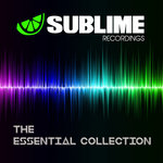 Sublime-The Essential Collection