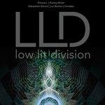 LLD presents La Trocha
