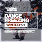 Dance Freezing (Winter '21)